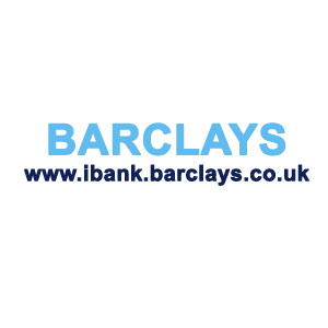 ibank.barclays.co.uk