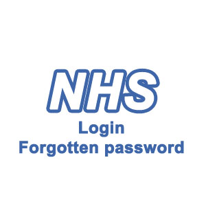 Login nhs.net