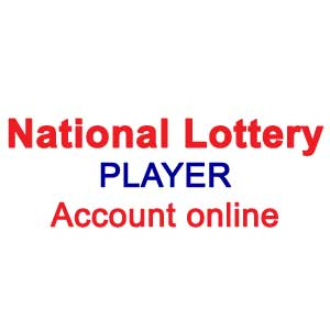 nationallottery-player-account-online.jp