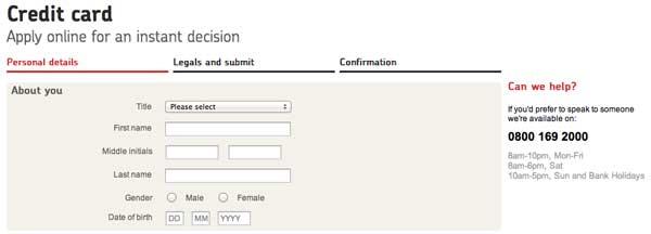 dating.com uk login account online credit card