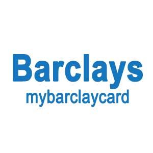 mybarclaycard