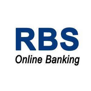 RBS Online banking