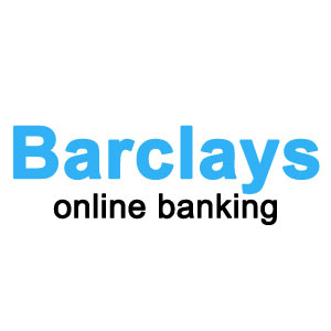 Barclays will writing service online - Cokid Org