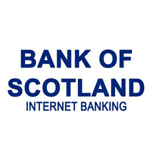 Online will writing service scotland