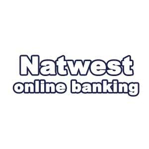 Natwest online banking