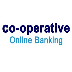 cooperativebank login