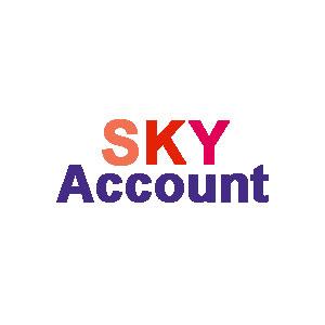 Sky Login