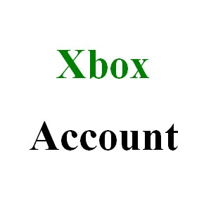 Xbox 360 Kinect Hook Up Diagram additionally Pin Out Conectores Fuente Atx moreover Xbox 360 Led Diagram additionally Xbox 360 Game Console Diagram in addition Xbox 360 Slim Power On. on xbox 360 slim diagram