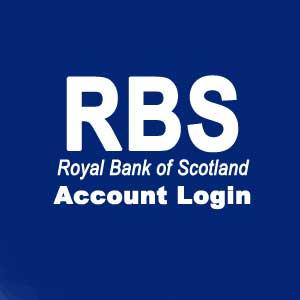 Www Rbs Co Uk Login To Royal Bank Of Scotland Account