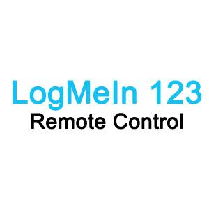 www.logmein123.com LogMeIn123 Remote support | 300 x 300 jpeg 10kB