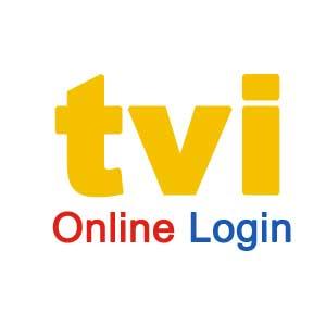 tvi online stream