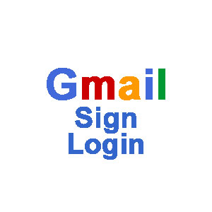 Www Googlemail Com Sign In Login To Gmail